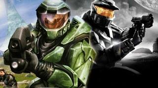 Como Baixar e Instalar Halo Combat Evolved PT-BR