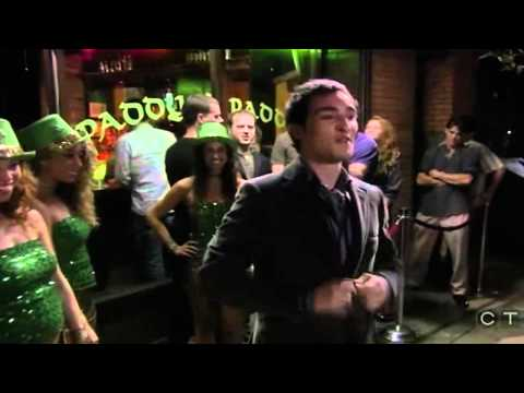 Gossip Girl - The movie 2011 Official Trailer