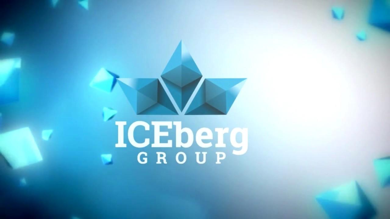 Айсберг минус mp3 скачать бесплатно