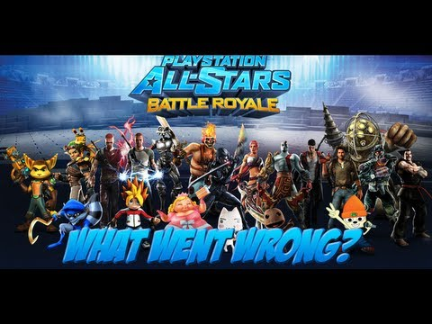 playstation-all-stars-battle-royale-analysis:-what-went-wrong?