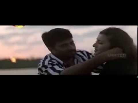 Kannada Mp3 Songs A to Z Songs
