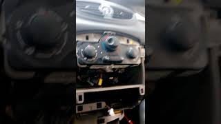 Clio 3 probleme Chauffage vitesse 4