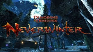 First 30 Minutes: Neverwinter [PC]