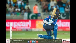 Chasing 260 and beyond was always going to be a challenge - Cricketry: 1st ODI