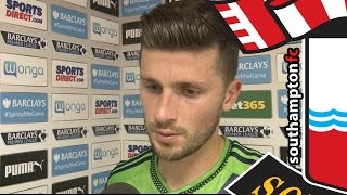 Long gives verdict on St James