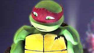 Teenage Mutant Ninja Turtles Legends - Part 171 - HD 1080p