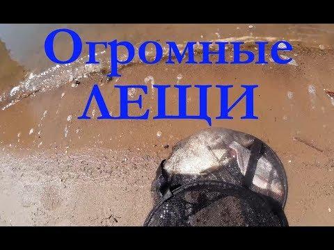 Рыбалка на Оби. Набережная Новосибирска
