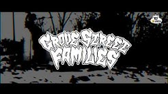 Grove Street Families - Rest In Power (OFFICIAL VIDEO)