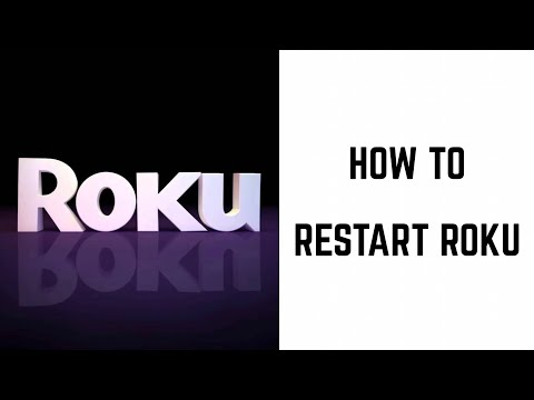 How To Fix Almost All Roku Issues/Problems in Just 2 Steps - Roku Not Working | FunnyDog.TV