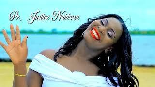 Coming soon ,YASUMULULA - Pr JUSTINE NABOSSA