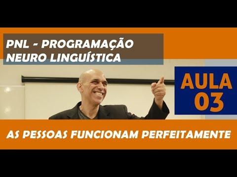 Programacao Neurolinguistica Ebook
