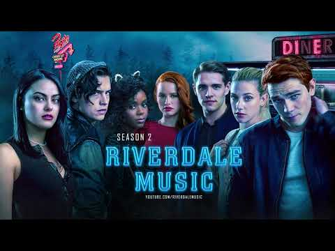 Doris Day, Paul Weston and His Orchestra - Here Comes Santa Claus | Riverdale 2x09 Music [HD]