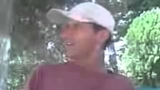 Таджикски прикол2