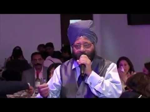 Janam Dekh lo mit gayi dooriyan