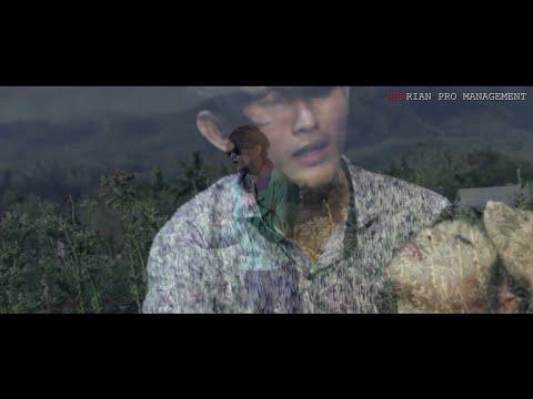 Ardi Feat DanangDanzt - Nafas Terakhirmu ( Official Video Music )