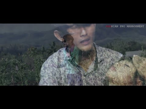Ardi Feat DanangDanzt - Nafas Terakhirmu ( official video music )