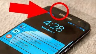 10 MOBILE PHONE LIFE HACKS You Probably Didn't Know Existed