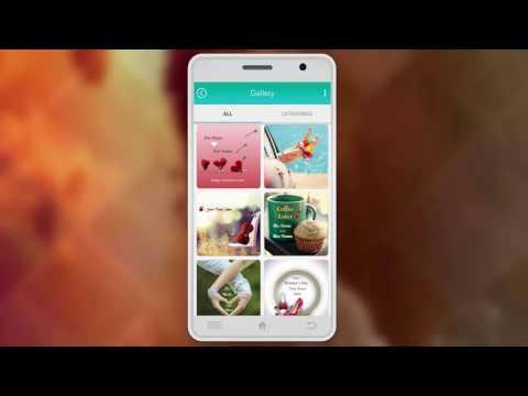 Name on pics name art apps on google play