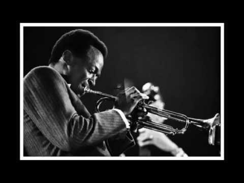 Miles Davis Quintet - You Don't Know What Love Is