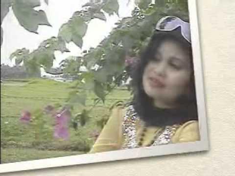 Lagu Aceh Marlina Umar Habeh Gaseh