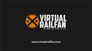 Cam of the Week - Virtual Railfan LIVE