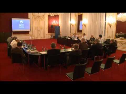 workshop globalgovernance lafon