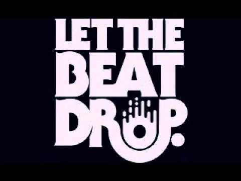 Best Top 100 New Festival Bigroom Electro Drops & Dutch House 2015