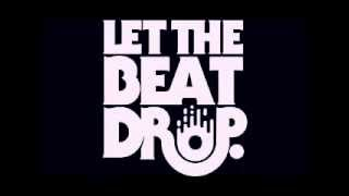 Repeat youtube video Best Top 100 New Festival Bigroom Electro Drops & Dutch House 2015