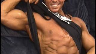 Download lagu Guns Red River 2009 Bodybuilding DVD preview from MostMuscular Com MP3