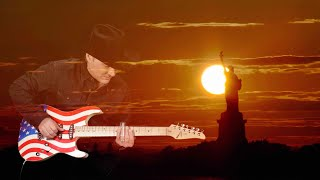 Clint Black America (Still In Love With You)