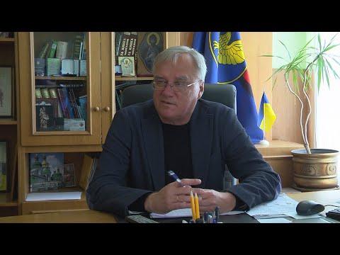 Телеканал НТК: У Коломиї ремонтують дороги в борг
