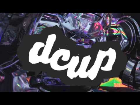 DCUP Don't Be Shy Wave Racer Remix