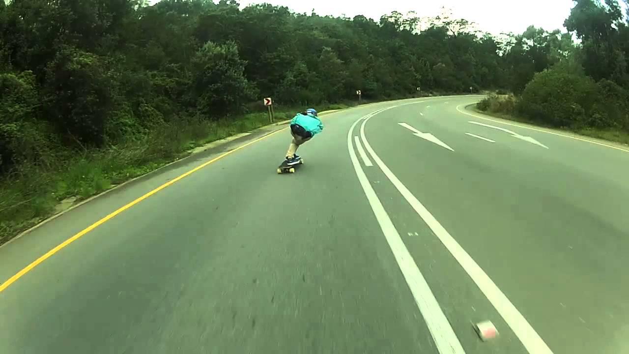 Skiddies BRU - YouTube