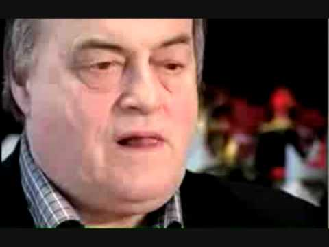 John Prescott - The Very Best Of.