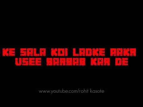 Tiger Zinda Hai Download Full Movie Hd Link