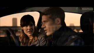 Судная ночь 2 (2014) Трейлер HD