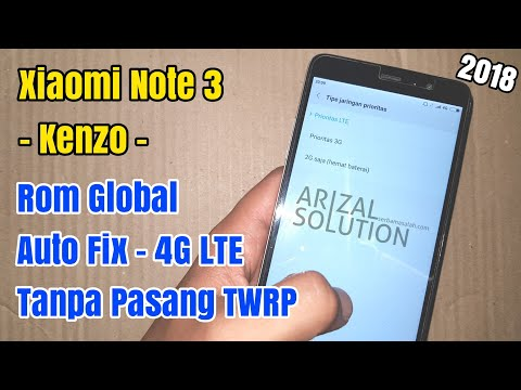 xiaomi-redmi-note-3-pro-(kenzo)-flash-rom-global-fix-4g-lte-without-twrp-and-root