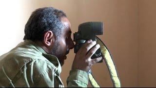 أخبار عربية - بعد منبج و كوباني ...سرت المسمار الأخير في نعش داعش