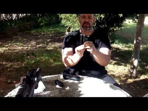 Video blog desde Barcelona Parte 2