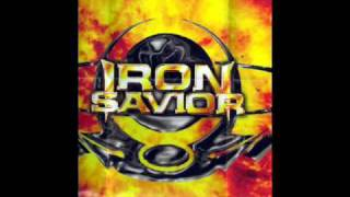 Watch Iron Savior Condition Red video