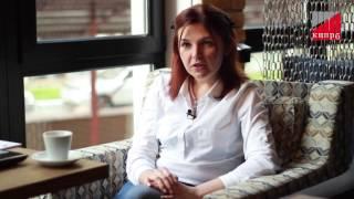Оптимизация налогов в Украине - Александра Томашевская(, 2016-05-24T16:54:35.000Z)