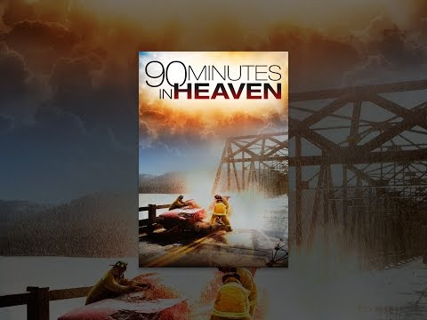 90 Minutes in Heaven Mp3