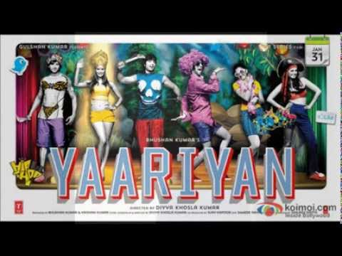 ''Yaariyan'' ''Is Dard-e-Dil ki Sifarish'' Feat Abhishek Rajpurohit Travel Video