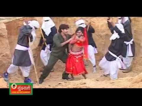 Maya Ke Mohini Dar Ke - Maya ke Mohini - Gofelal Gendle - Pammi Albela - Chhattisgarhi Song
