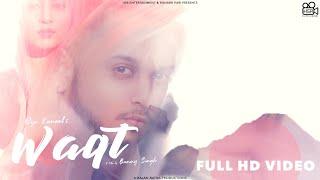 Waqt (Oye Kunaal) Mp3 Song Download