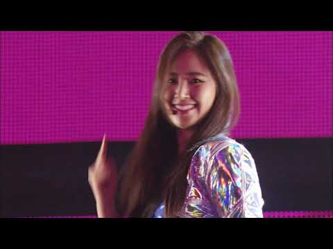 Girls Generation-SNSD The Best Live at TokyoDome Full (Full HD 1080p)