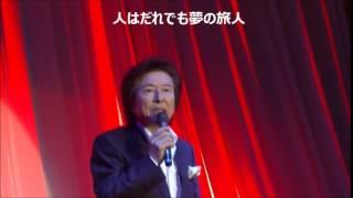 しいの乙吉 - 紙風船