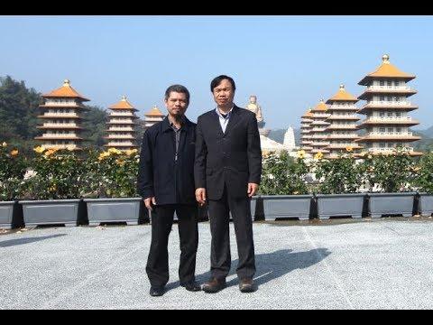 Sau nợ thuế ở Ninh Bình, Đại gia Xuân Trường bị thanh tra phát hiện ăn chênh hàng chục tỷ ở Phú Thọ