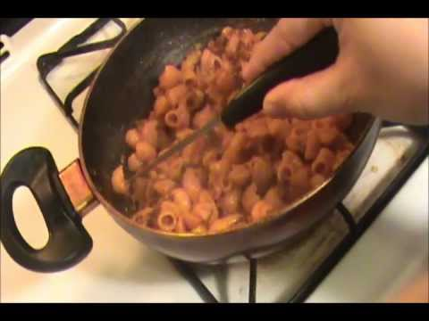 Recipes of pasta in hindi language