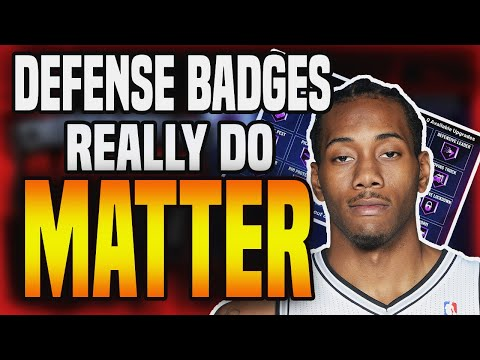 how-to-master-on-ball-defense-in-nba-2k20!-nba-2k20-top-3-defense-badges-for-all-builds!